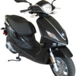 Piaggio Fly 150 3V Scooter