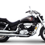 Hyosung GV650C Aquila Classic Cruiser LAMS approved