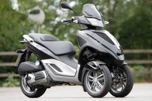 piaggio yourban 300 mp3 scooter proracer west gosford. Black Bedroom Furniture Sets. Home Design Ideas