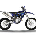 Sherco 300 SEF-R Enduro Bike