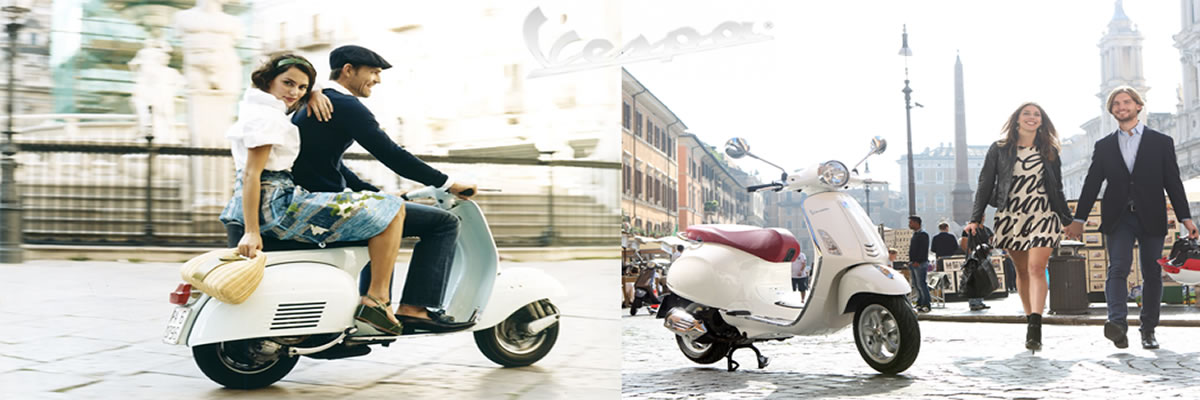 vespa-buy-central-coast