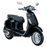 vespa-sprint 150 Scooter