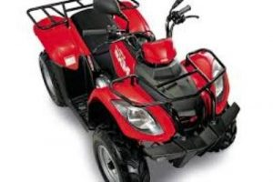 kymco mxu 150 quad proracer west gosford. Black Bedroom Furniture Sets. Home Design Ideas