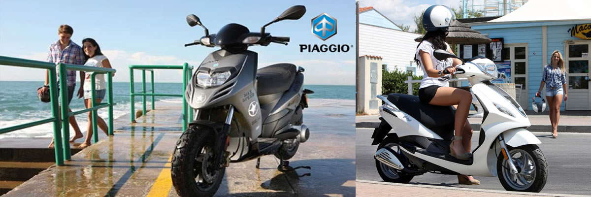 piaggio-buy-central-coast